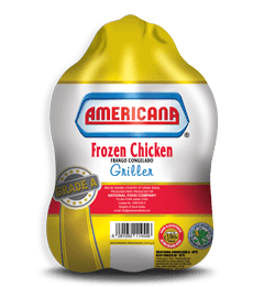 Chicken Brands At Whole Foods