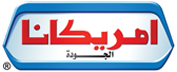 logo(ar).png